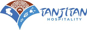 Tanjitan Hospitality Logo